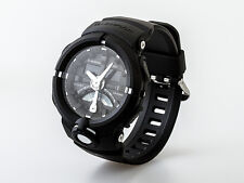 Casio Herrenuhr G Shock GA-500-1AER