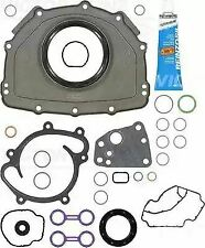 Gasket Set 08-37726-01 70377124 by Victor Reinz Genuine OE - Single