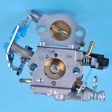 Carburetor For Husqvarna 455 460 Rancher Chainsaw Rep WTEA-1 544883001