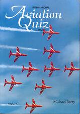 Trivia and Quiz Books