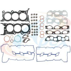 Head Gasket Set  Apex Automobile Parts  AHS11050