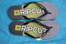 Men's RIP CURL Sandals
