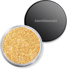 bareMinerals Gold Shimmer EYECOLOR Eye Colour Eyeshadow in BRAVE 0.28g
