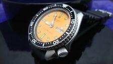 Vintage Seiko Divers Watch 6309 729A Auto DD octubre 1995 P07