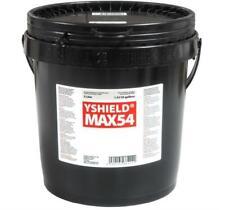 YSHIELD MAX54 Special Maximum Shielding EMF Paint