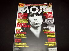 Mojo Magazine - Rolling Stones Special
