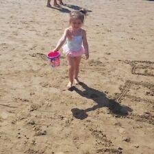Kate Mack Swimming Costume Swimsuit age 2