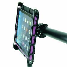 Cross-Trainer Training Fitness Tablett Halterung Für Apple iPad Air / Luft 2