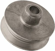 Oregon Drive Pulley For Snapper 12140