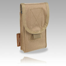 TAS - SHARP SHOOTERS MOLLE MAG Pouch L129A1 NATO 7.62mm, AIRSOFT, WEBBING