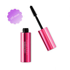 Kiko MILANO False Lashes Concentrate Volume & Definition Top Coat Mascara Black