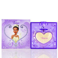 Tiana Disney Edt Spray 1.7 Oz (50 Ml)