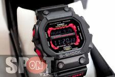 Casio G-Shock Tough Solar World Time Atomic Men's Watch GXW-56-1A
