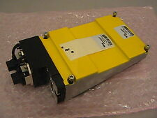 SICK IO module  S30A-XXXXCP,  2 047 737, for model S30A-7111CP