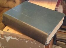 Totemism and Exogamy VOL III 1910 Superstition & Society SECRET SOCIETIES Rare!