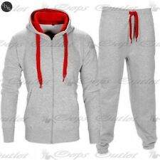 Vêtements vintage polaire pour homme taille XL