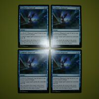 Lookout's Dispersal x4 Ixalan 4x Playset Magic the Gathering MTG
