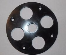New listing Porter Cable base plate