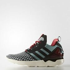 adidas ZX 8000 Boost Mens Style B24953 NWB Multi Color Men's 13