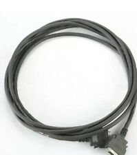 Digidesign Digilink Cable for Pro Tools HD System 10ft