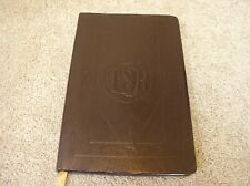 TSR AD&D Encyclopedia Magica Volume One softcover accessory