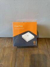 Hive Smart Hub - Brand New - Alexa & Google Home Compatible