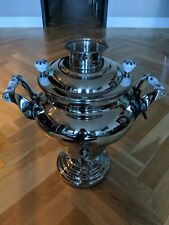 BEEM Stainless Steel 15L Samovar **See Full Description**