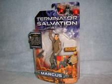 Marcus Terminator Salvation Law Breaker TOPPS Card Playmates 2008 New