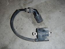 IGNITION COIL 1999 99 ARCTIC CAT 500 4x4 ATV