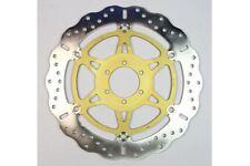 FIT DUCATI  Paul Smart 1000 LE (992cc) 06 EBC Contour Brake Disc Front Right