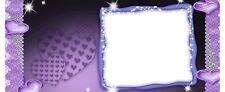 TAZA desayuno personalizada foto amor regalo san valentin ENVIO 24/48H
