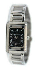 Maurice Lacroix Miros Stainless Steel Watch 79745
