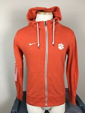 Nike Sportswear Clemson Tigers Jacket Women's Size Medium