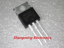 10PCS IRF1405PBF IRF1405 MOSFET N-CH 55V 169A TO-220 original IR