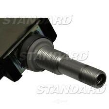 TPMS Sensor fits 2014-2016 Kia Cadenza Sorento  STANDARD INTERMOTOR WIRE