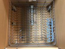 Kitchen Aid Whirlpool Dishwasher Upper Rack WPW10350382 W10350382