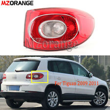 Tail Light For VW Volkswagen Tiguan 2009 2010 2011 Right Outer Rear Lamp New