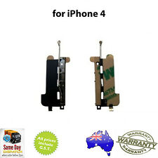 Network Connector Antenna Wifi Ribbon Signal Flex Cable for iPhone 4 / 4G