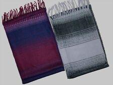 Markenlose Herren-Schals & -Tücher aus Acryl