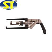 Ventilfederspanner Ventilfeder Spanner Werkzeug Ausbau Demontage OHV OHC CHV GD