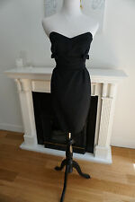 New  French connection Mini Dress Size 6 Sold Out RARE