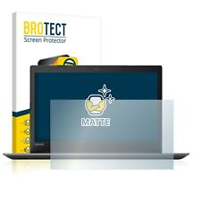 """BROTECT Matte Screen Protector for Lenovo IdeaPad 320 (15.6"""") Protection Film"""