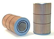 Wix 42616 Air Filter