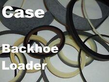 1543269C1 Swing Stabilizer Steering Cylinder Seal Kit Fits Case 580K-L 680L 921C