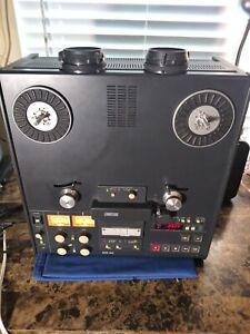 OTARI MX-50 N-II REEL TO REEL MACHINE