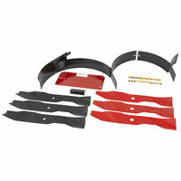 Exmark MK603Q 603Q Mulch Kit