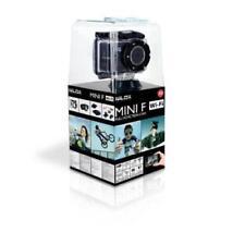Videocamere digitali Mini