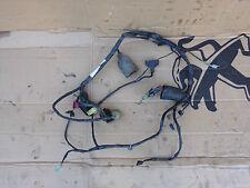 FAISCEAU ELECTRIQUE HONDA 125 VARADERO 2001 - 2006