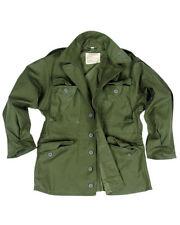 Manteaux et vestes pour homme taille 50