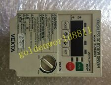 BLFD30C2 Brushless DC Motor Driver good in condition for industry use